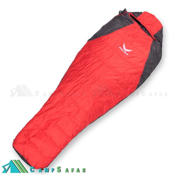 کیسه خواب کوهنوردی اسنوهاوک مدل Zagros 900