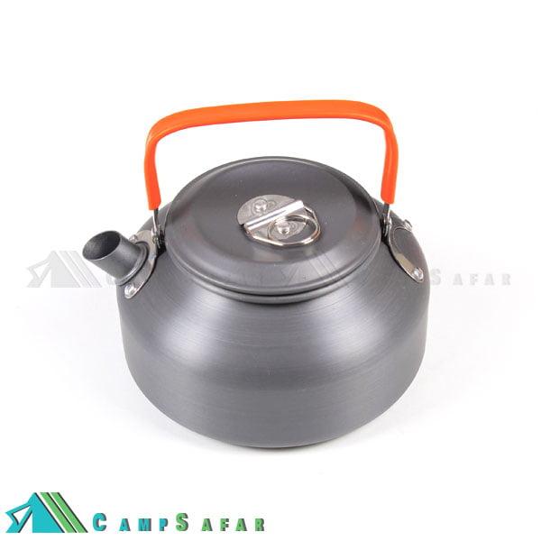 ظروف غذاخوری کوهنوردی Cooking Set مدل DS200-1