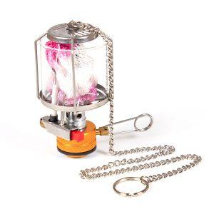چراغ روشنایی کوهنوردی Lantern مدل BL300-F1