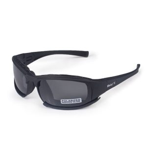 عینک کوهنوردی دایزی X مدل C7