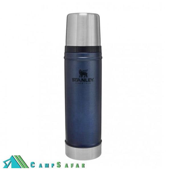 فلاسک کوهنوردی استنلی Classic Bottle 470ML