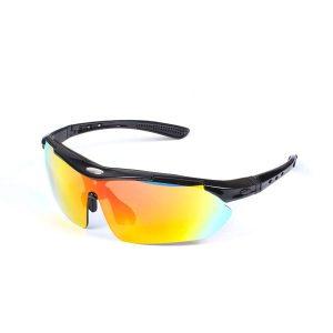 عینک کوهنوردی ایگل Eagle مدل EK8