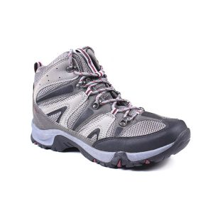 کفش کوهنوردی Hi-Tec