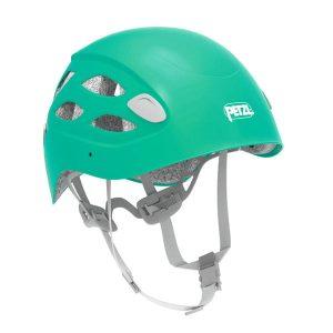 کلاه ایمنی کوهنوردی پتزل Petzle مدل Borea