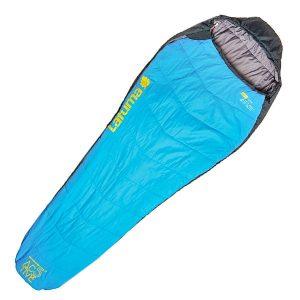 کیسه خواب کوهنوردی لافوما مدل ACTIVE 5