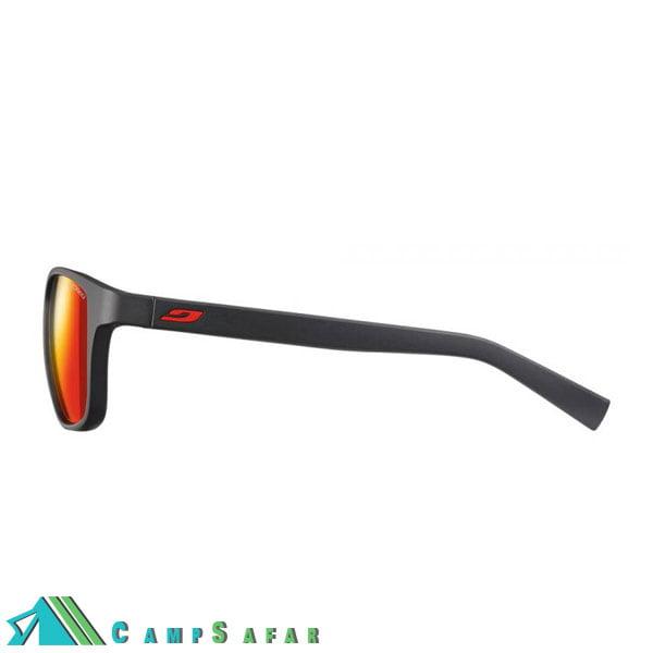 عینک کوهنوردی جولبو JULBO مدل POWELL