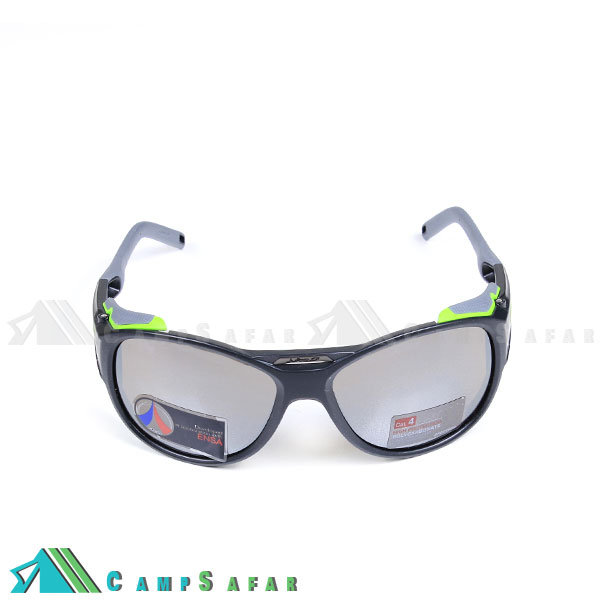 عینک کوهنوردی جولبو مدل Explorer 0.2 Spectron