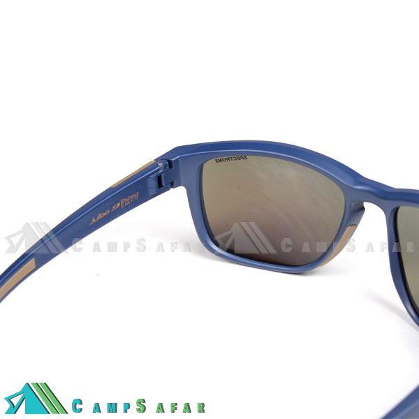عینک جولبو JULBO مدل PADDLE