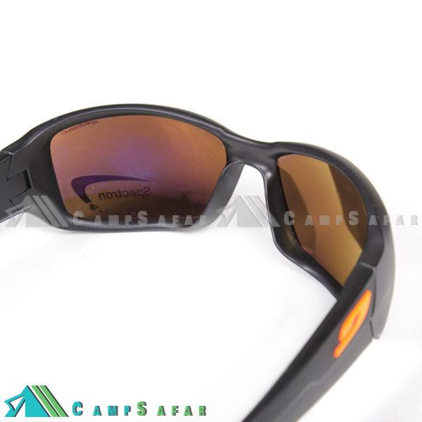 عینک کوهنوردی جولبو JULBO مدل WHOOPS