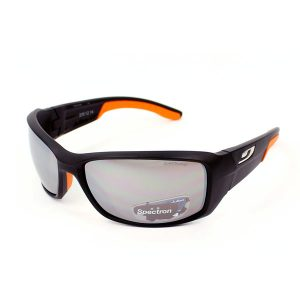 عینک کوهنوردی جولبو JULBO مدل Run