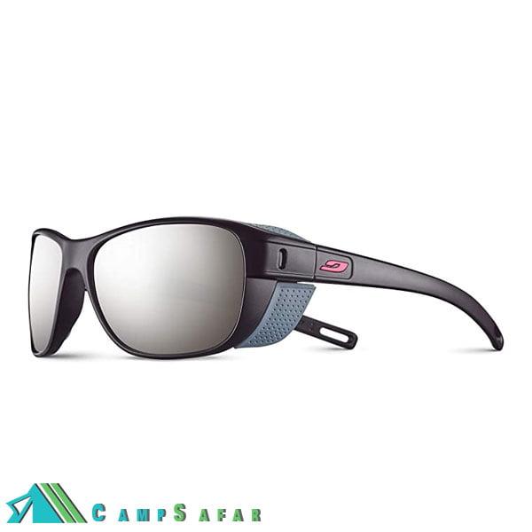 عینک کوهنوردی جولبو JULBO مدل CAMINO