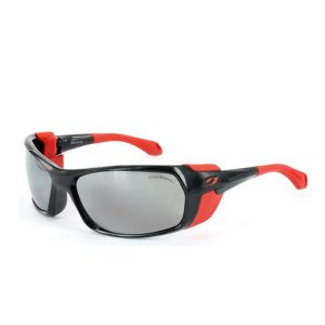 عینک کوهنوردی جولبو JULBO مدل BIVOUAK