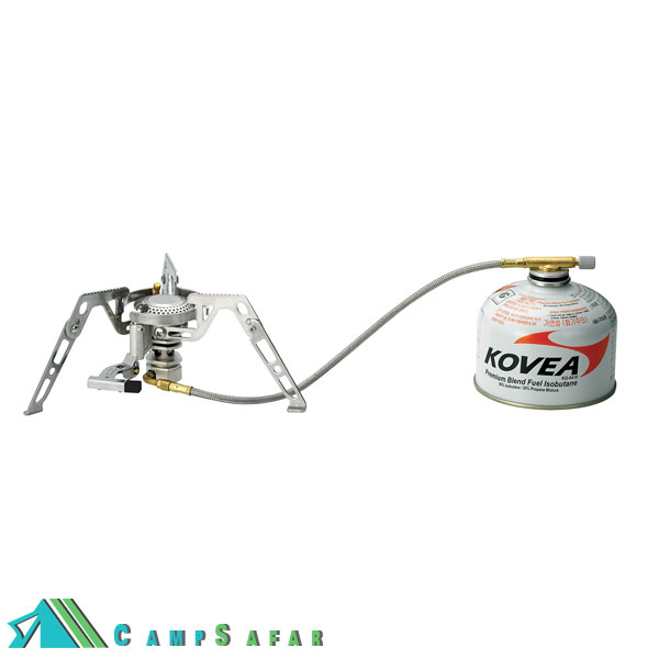 سر شعله کوهنوردی کووآ KOVEA مدل MOONWALKER