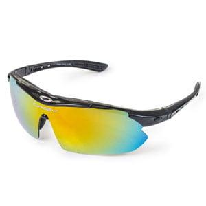 عینک کوهنوردی اوکلی Oakley مدل Eyewear