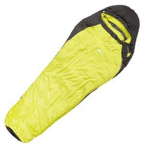کیسه خواب کوهنوردی میلت مدل DREAMER COMPOSITE 1000