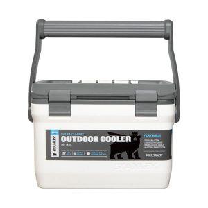 کول باکس استنلی Adventure Cooler 6.6L