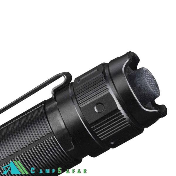 چراغ قوه فنیکس Fenix مدل TK22 V2.0