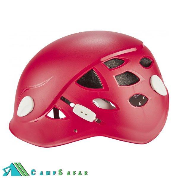 کلاه ایمنی کوهنوردی پتزل مدل ELIA مخصوص بانوان