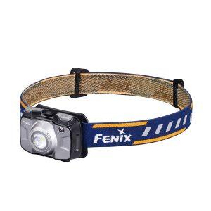چراغ پیشانی فنیکس FENIX مدل HL30 هدلامپ