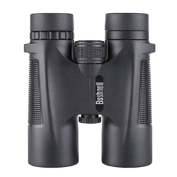دوربین دوچشمی شکاری بوشنل 42x10
