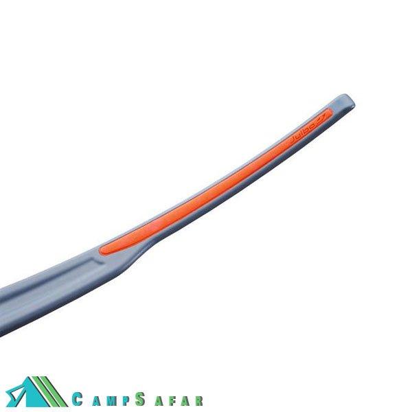عینک کوهنوردی جولبو مدل Montebianco 2 Spectron