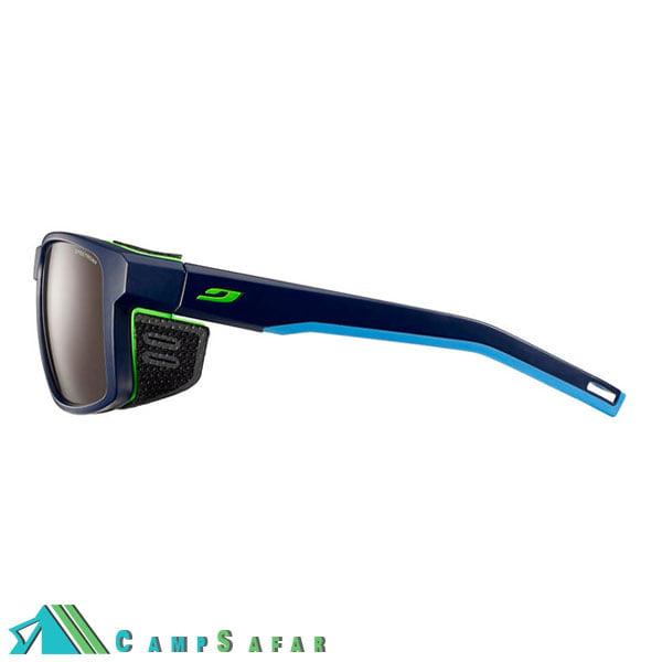 عینک کوهنوردی جولبو مدل SHIELD Spectron4