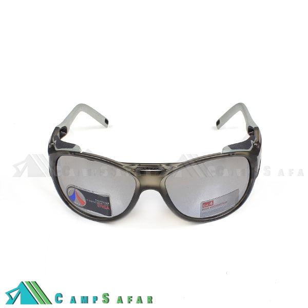 عینک کوهنوردی جولبو مدل Explorer 0.2 Spectron طوسی
