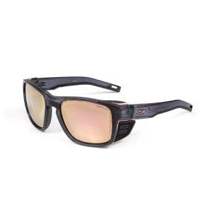 عینک کوهنوردی جولبو مدل SHIELD M Spectron